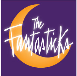 SP_Fantasticks_Logo