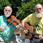 Steve-Hickman-and-John-Devine