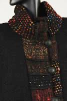 coat_collar2_th