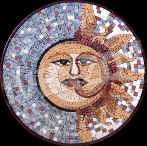 mosaic-MK075