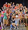 TheaterCamp2012-96x103