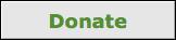 btn-donate-02